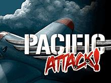Pacific Attack